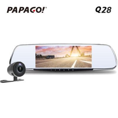 Q28-04