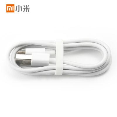 mi-cable 5