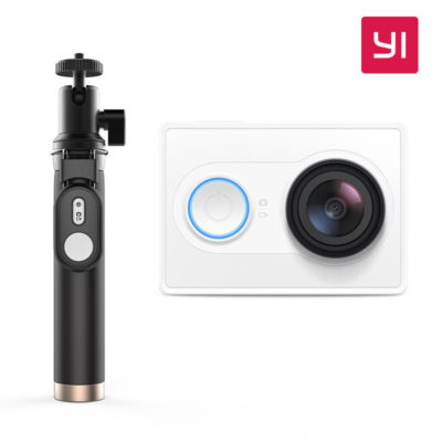 Yi-Action-1080-P-16mp-Full-HD-155 (1)