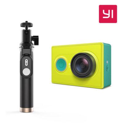 Yi-Action-1080-P-16mp-Full-HD-155