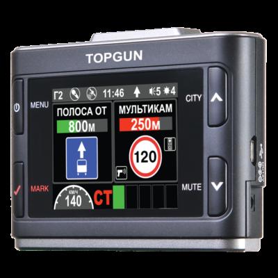 TOPGUN-01