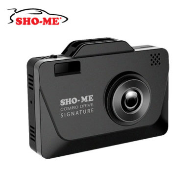 sho-me-combo-drive-signature-01_1