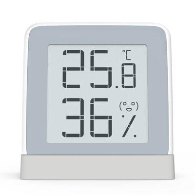 Xiaomi-MiaoMiaoce-Smart-Hygrometer-1