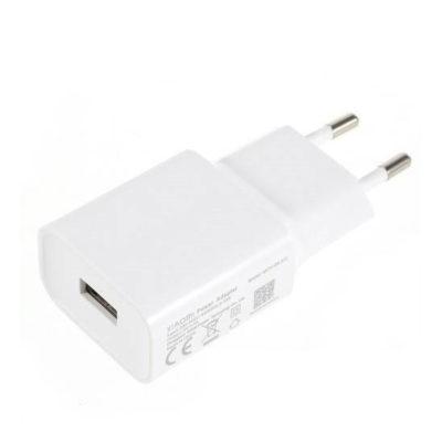 xiaomi power adapter eu – white 04