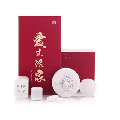 mijia-smart-home-set-1