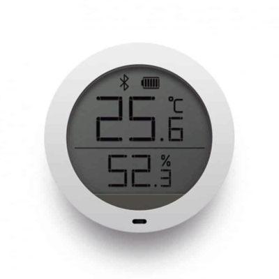 sensor-temperature-and-humidity-xiaomi-bluetooth-temperature-humid-1