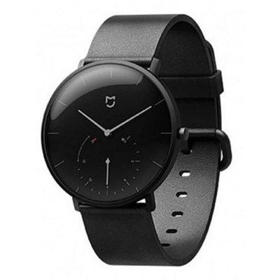 MiJia Quartz Watch Black 01
