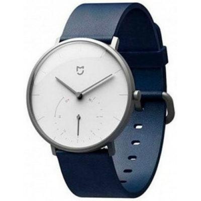 MiJia Quartz Watch Blue 01