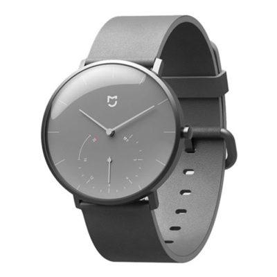 MiJia Quartz Watch Gry 01