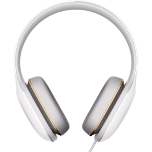 Наушники и Bluetooth колонки