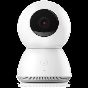 WiFi IP-камеры