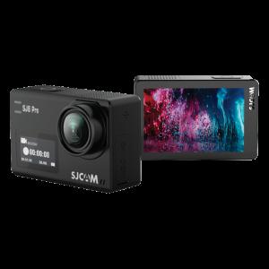 Экшн камеры SJCAM