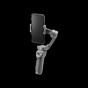 Стабилизаторы для смартфонов и экшн камер